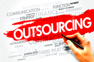 The need of the hour: Traditional Outsourcing or an Offshore Development Center?