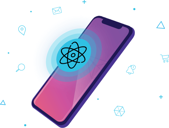 Embrace the potential of ReactJS